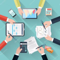 depositphotos_70703575-stock-illustration-businessmen-hands-with-different-office